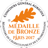 M-Bronze-Paris-2017