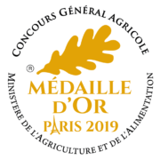Medaille-Or-2019-RVB