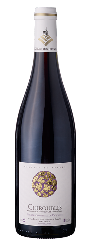 cave-fleurie-chiroubles2015